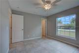 10064 Willmington Boulevard - Photo 40