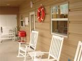 1780 Phillippi Shores Drive - Photo 7