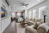 11643 Rolling Green Drive - Photo 4