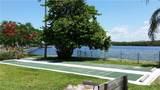 3252 Mangrove Point Drive - Photo 40