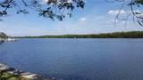 3252 Mangrove Point Drive - Photo 44