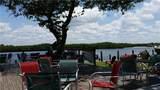 3252 Mangrove Point Drive - Photo 46