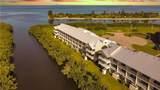 3252 Mangrove Point Drive - Photo 48
