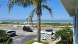 611 Gulf Drive N - Photo 10