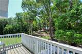4600 Bay Shore Road - Photo 29