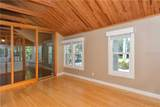 4600 Bay Shore Road - Photo 32