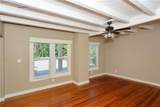 4600 Bay Shore Road - Photo 4