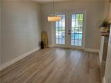 8970 Phyliss Avenue - Photo 12