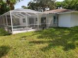 8970 Phyliss Avenue - Photo 25