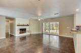 5001 Circled Oak Drive - Photo 14