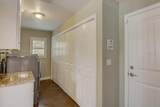 5001 Circled Oak Drive - Photo 25