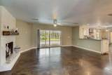 5001 Circled Oak Drive - Photo 3