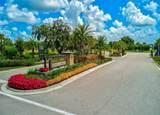 6318 Rivo Lakes Boulevard - Photo 8