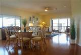 3500 Gulf Of Mexico Drive - Photo 1