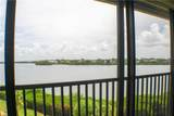 3500 Gulf Of Mexico Drive - Photo 30