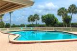 3500 Gulf Of Mexico Drive - Photo 42