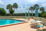 3500 Gulf Of Mexico Drive - Photo 43