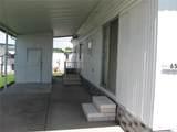 6510 Dakota Street - Photo 3