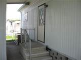 6510 Dakota Street - Photo 4