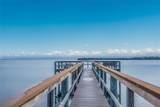 510 Bayport Way - Photo 37