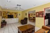 3721 Glen Oaks Manor Drive - Photo 14