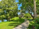 3721 Glen Oaks Manor Drive - Photo 34