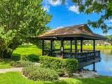 3721 Glen Oaks Manor Drive - Photo 35