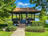 3721 Glen Oaks Manor Drive - Photo 36