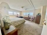 3228 Ash Terrace - Photo 18