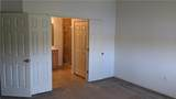 3592 Parkridge Circle - Photo 15