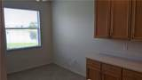 3592 Parkridge Circle - Photo 8