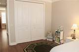 2508 61ST Avenue - Photo 32