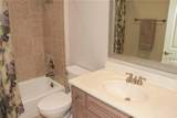 2508 61ST Avenue - Photo 34
