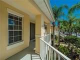 5625 Key Largo Court - Photo 26