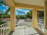 5625 Key Largo Court - Photo 3