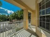 5625 Key Largo Court - Photo 4