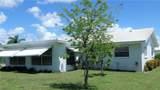 802 Buttonwood Drive - Photo 31