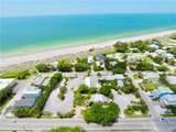 4402 Gulf Drive - Photo 24