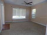3705 Little Country Road - Photo 10
