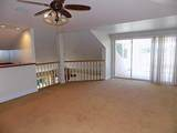 3705 Little Country Road - Photo 12
