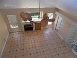 3705 Little Country Road - Photo 13