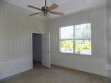 3705 Little Country Road - Photo 17