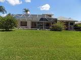 3705 Little Country Road - Photo 18