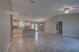 13064 Proctor Avenue - Photo 2