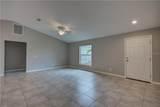 13064 Proctor Avenue - Photo 3