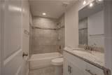 13064 Proctor Avenue - Photo 34