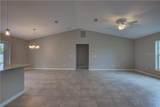 13064 Proctor Avenue - Photo 4