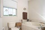 3318 10TH Lane - Photo 21