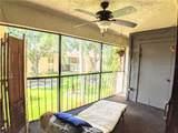 2311 Beneva Terrace - Photo 55