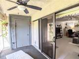 2311 Beneva Terrace - Photo 56